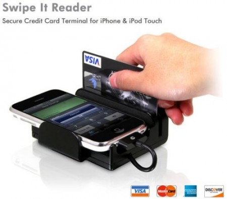 credit card machine for cell phone. credit card machine for cell