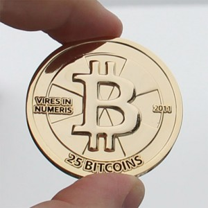 bitcoins new So What Exactly is a Bitcoin Anyway? Complete Breakdown of Bitcoin