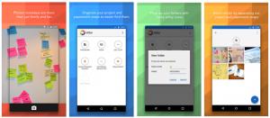 Utiful App Review