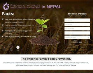 Feed Nepal
