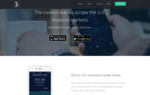 Boon Investments