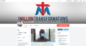 Transform For Million
