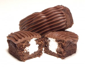 Chocolate_zingers