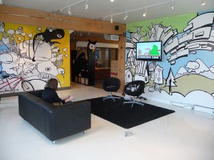 hootsuite-office