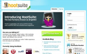 hootsuite-the-professional-twitter
