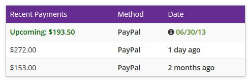 Incent.ly Payment Proof