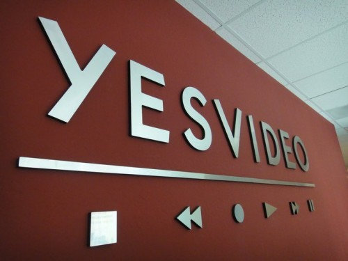 YesVideo Review