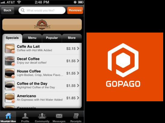 GoPago Review