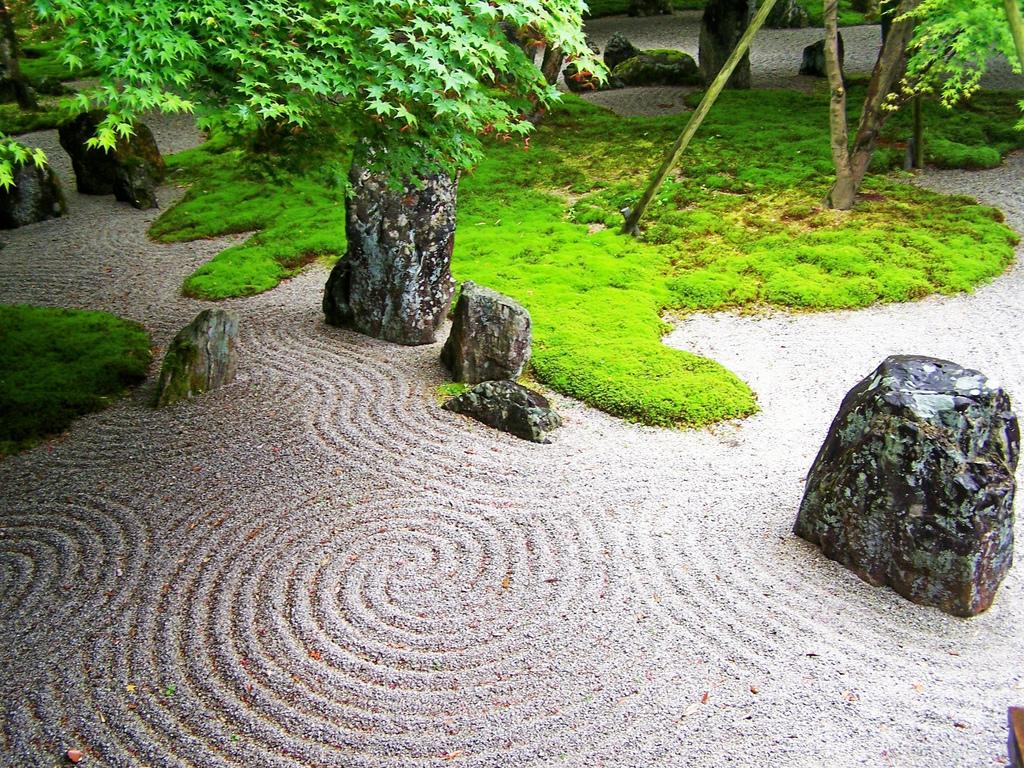 Zen 2014