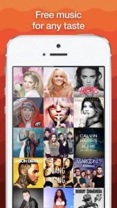 Freemake App 1