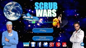 scrub wars 3