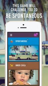 Garagua App Review 2