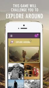 Garagua App Review 1