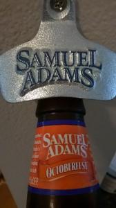 Sam Adams 2