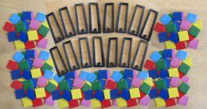 Color Clues 3