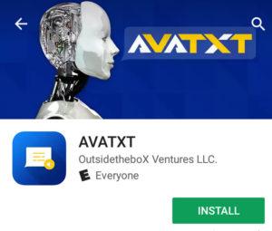 AVANTXT Banner App