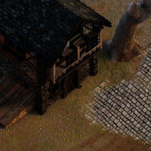 RPG game 1