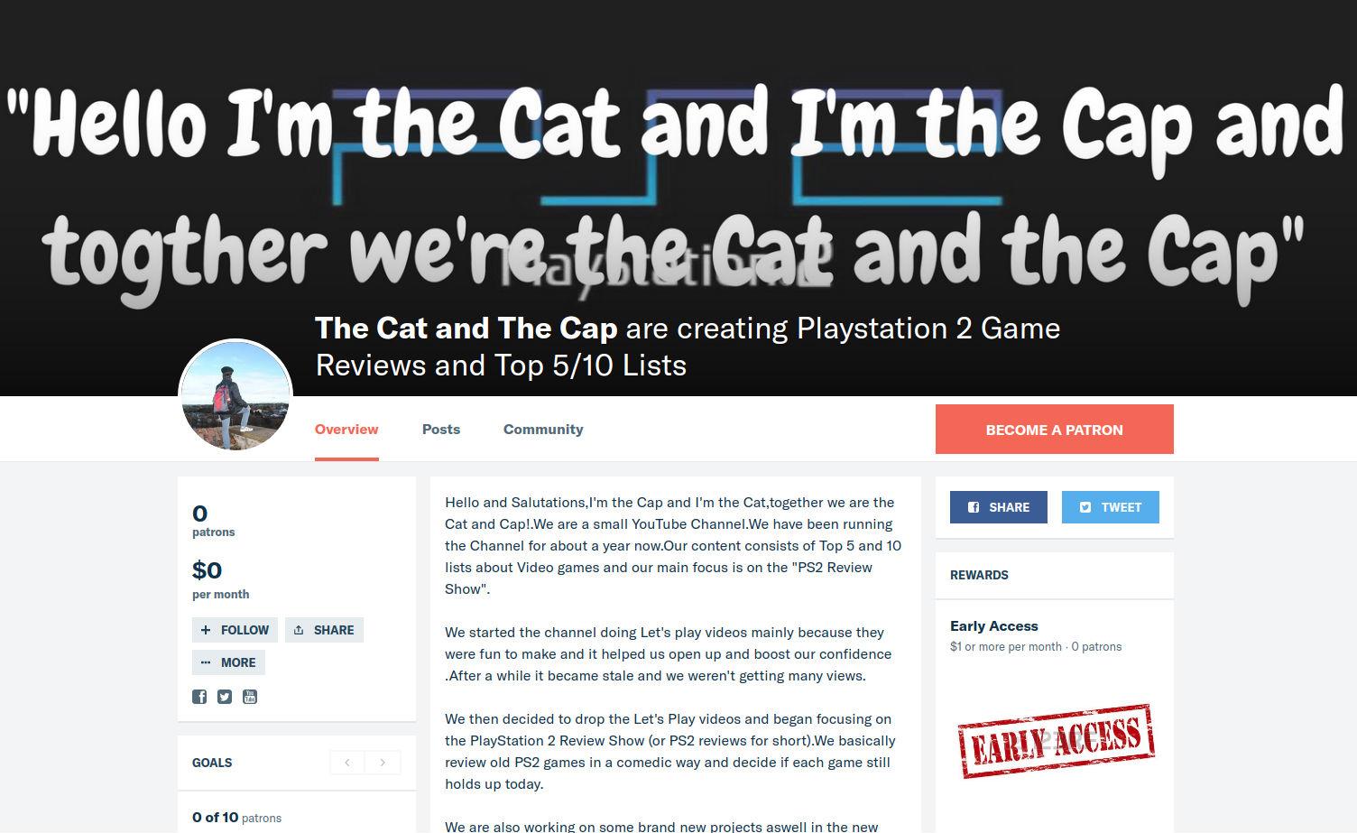 CashSherpa com – Gadgets, Technology, and Marketing » Blog