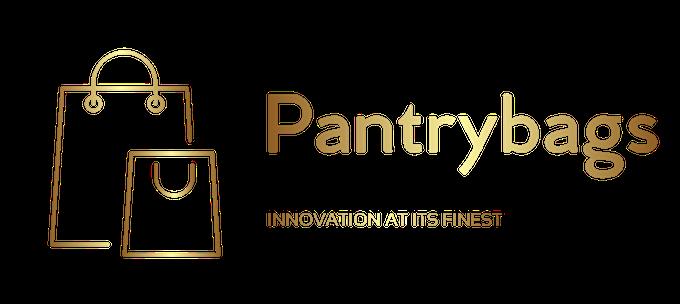 Pantrybags Logo